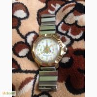 Продам часы Шарп, Командирские, Электроника 5, +Командирские с браслетом (идеал)+Biao Q1