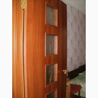 Сдам комнату девушке или парню, семье, двум девушкам ул. Милютенко 7 м. Лесная, Черниговск