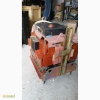 Продам автоматический выключатель ВА 55-43 344770 на 2000А
