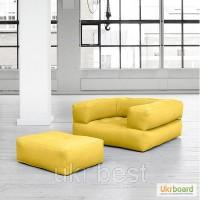 Кресло-кровать Классик в ассортименте