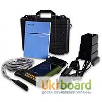 Узи-сканер для ветеринарии RKU-10 (KAIXIN)