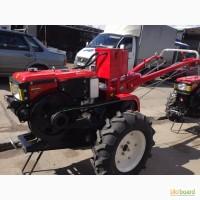 Навесное к мотоблокам и тракторам по низким ценам