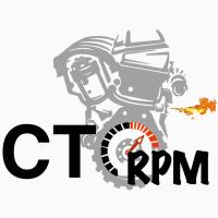 Ремонт и обслуживание двигателя, ходовой / СТО RPM/ АВТОРЫНОК Лепсе