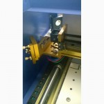 Лазерный гравер 3020 40W гравер 320х210мм