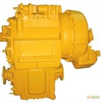 Продам коробку переключения передач ДЗ-122, ТО-30, ТО-18, КПП U35.605, У35.605 Польша