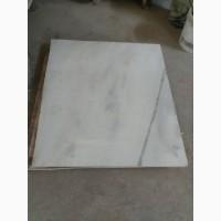 Мрамор натуральный Мрамор, природный камень