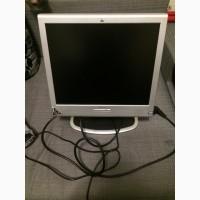 Монитор HP 1730 17