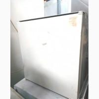 Холодильник барный б/у GORENJE RI 0907 LB