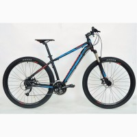 Продам велосипед LEADER KOPACZ 29