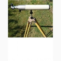 Продам телескоп-рефрактор