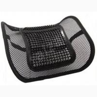 Корректор осанки Car Back Support - поддержка для спины на кресло