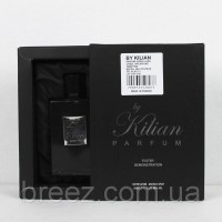 Женский аромат By Kilian Cruel Intentions edp 50 ml TESTER