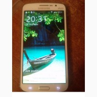 Samsung Galaxy Core i8262 на 2 сим карты оригинал