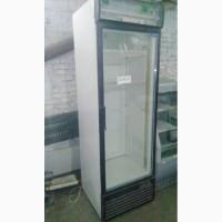 Холодильный шкаф б у, холодильние витрины, регалы, морозильные лари
