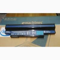 Комплектующие eMachines 350