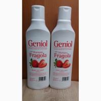 Шампунь для волосся Geniol 750мл Іспанія