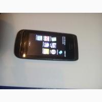 Продам Nokia asha 309