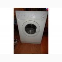 Indesit W 101 по запчастям. Разборка стиральных машин. Скупка бытовой техники