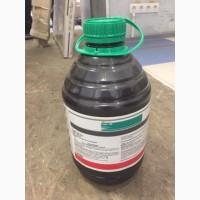 Гербицид Гоал 2Е – эффективный и безопасный для лука и чеснока