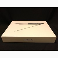 New apple macbook pro 2017 retina 15 / msi gt73vr titan sli