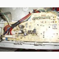 Продам проверенный модуль low end (топорик) для стиральной машины Indesit