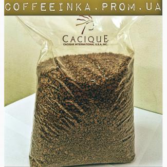 Растворимый кофе «Касик» на развес