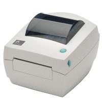 Купить принтер для печати наклеек в Киеве