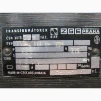 Трансформатор 315вт