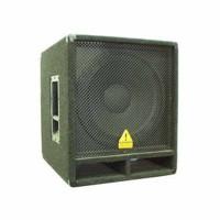Акустическая система (сабвуфер) Maximum Acoustics SAB-156-8