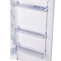 Новый 2-х камерный холодильник BEKO ( RDSU8240K20W) в отличном состоянии