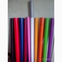 Карбоновые пленки, разные цвета 3D, 127*30 см Пленка под карбон для декора авто