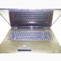 Продам Ноутбук Asus K72Jr, ціна, фото, купити дешево