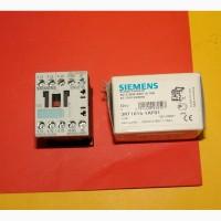 Siemens 3RT1015-1AF01