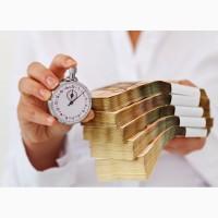 Кредит, Рефінансування. Налагодження кредитної історії