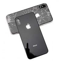 Замена корпуса/задней панели Apple iPhone 5, 5S, 6, 6+, 6S, 6S+, 7, 7+, 8, 8+, X