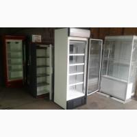 Холодильный шкаф витрина б у, Холодильна шафа бв, витрина холодильная
