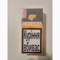 Сигары Cohiba Club10