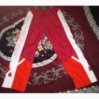 Спортивные штаны Switcher, L