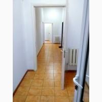 Продам уникальное помещение c евро ремонтом или сдам в аренду г. Конотоп