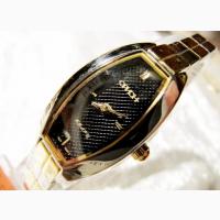 Часы кварцевые Орион