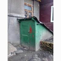 Продам помещение в Нагорном районе для бизнеса