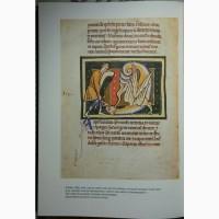 Книга В.Л. Рабиновича Исповедь книгочея, который учил букве а укреплял