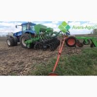 STAR TRACK Yetter maverick культиватор полосовой обработки почвы
