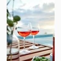 Продам в Одессе ресторан у моря 185 м кв, красивый вид на море