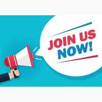 Online English and Math Teacher Vacancies - Ukraine