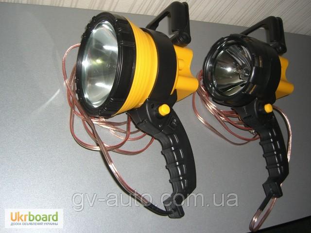 Фото к объявлению: СГУ, Дополнительные светодиодные фары, ДХО и другое - Ukrboard.Kharkov
