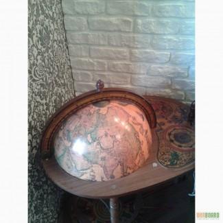 Продам декоративный кирпич для отделки стен 190грн за м.кв.(66шт), цвет белый кирпич
