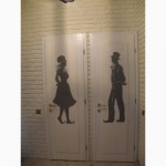 Продам декоративный кирпич для отделки стен 160грн за м.кв.(66шт), цвет белый кирпич