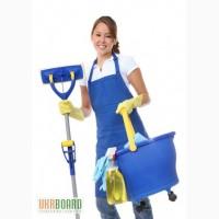 Качественный услуги по уборке квартир, домов, офисов.
