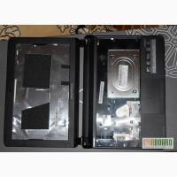 Корпус на Acer eMachines M350